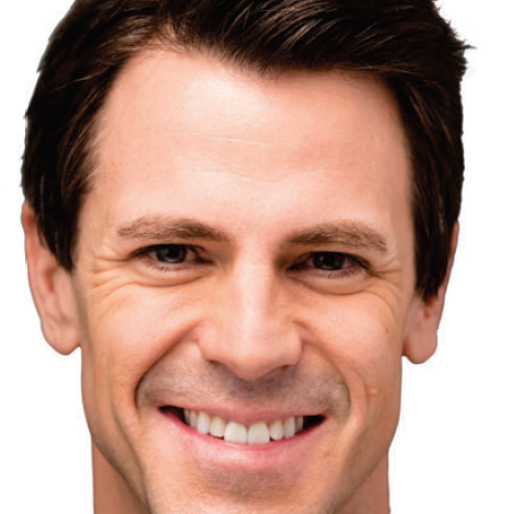 Restylane_male_face_front