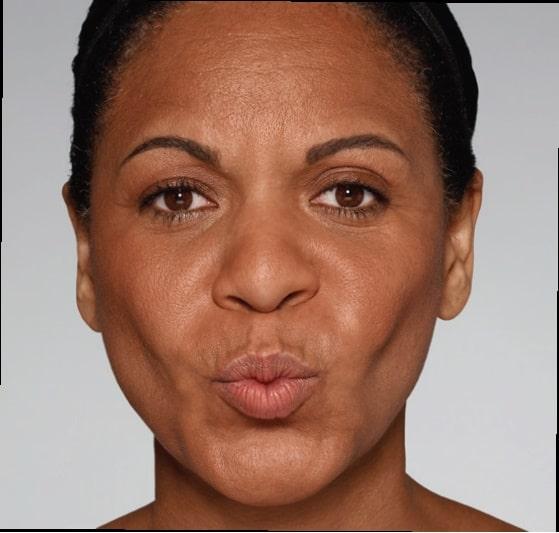 After-Σουφρωμένα Χείλη
