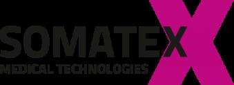 logo-somatex