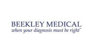 Προϊόντα Beekley - Medteq-gr