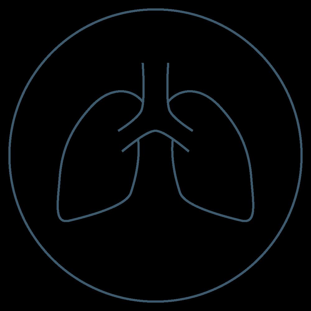 Somatex βλαβες πνευμονα