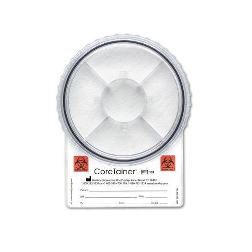 CoreTainer Beekley - Medteq-gr