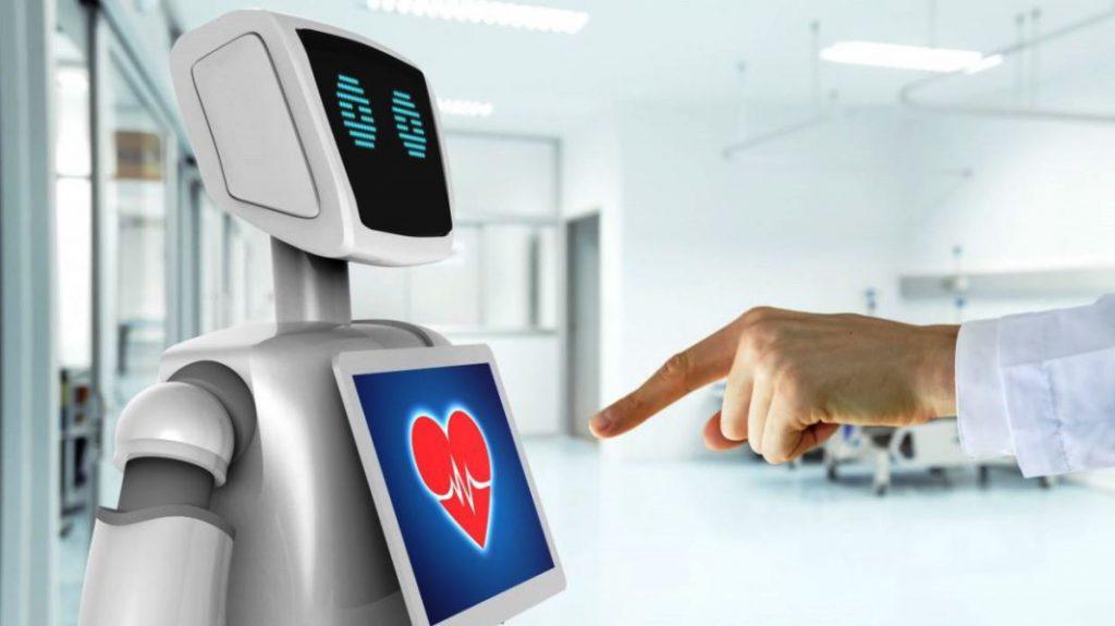 Medteq καινοτόμα ιατροτεχνολογικα προϊόντα